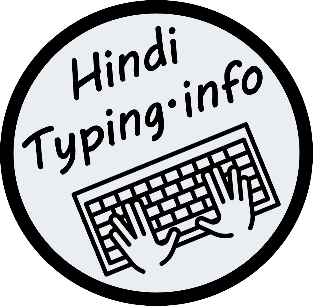 Online English to Bengali Converter | Bengali Typing